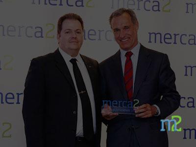 Comunicacion-Premios-2018-merca2