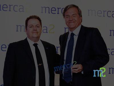 Damm-Premios-2018-merca2