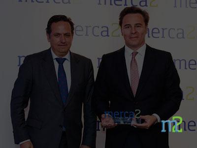 Directivo-del-Año-Premios-2018-merca2