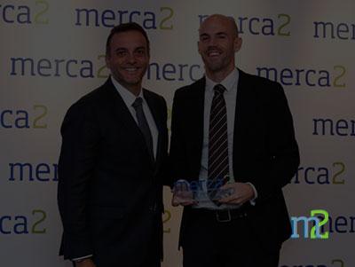 Emprendedor-2018-Premios-merca2