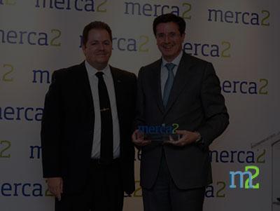 Endesa-Premios-2018-merca2
