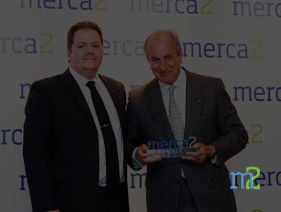 Fomento-empleo-2018-Premios-merca2