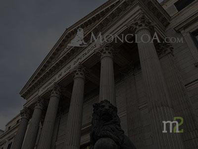 Premio-merca2-moncloa.com