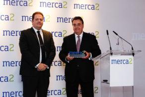 Premios-1-merca2-2019