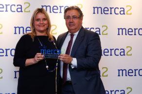 Premios-3-merca2-2019