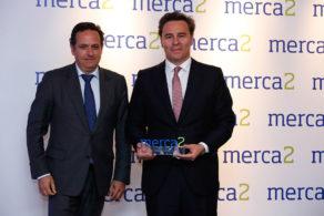Premios-6-merca2-2019