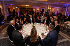 Premios-merca2-cena-merca2-2019