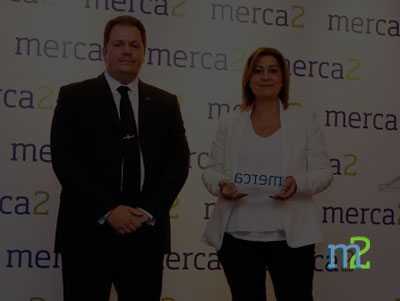 Restalia-Premios-2018-merca2