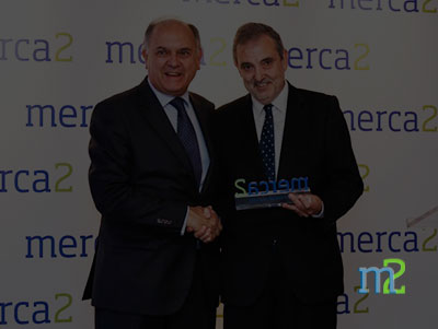 Telefonica-Premios-2018-merca2