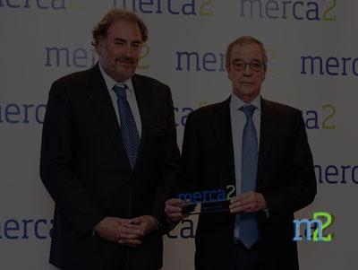 accion-social-2018-Premios-merca2