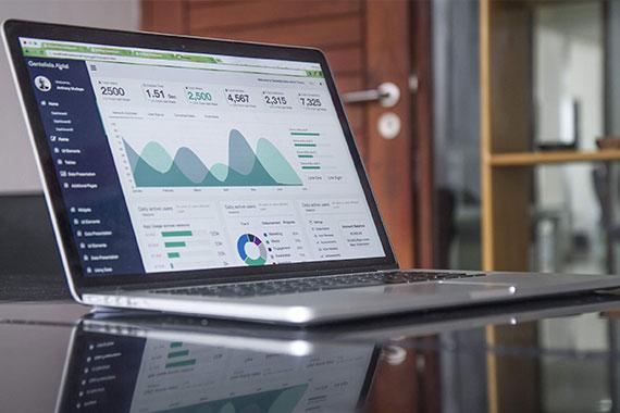 emprendimiento-2019-merca2