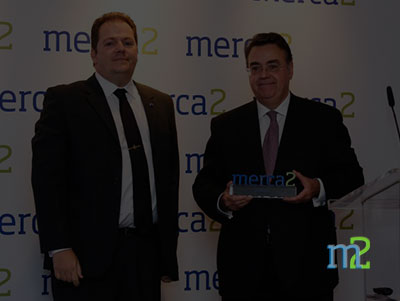enagas-2018-Premios-merca2