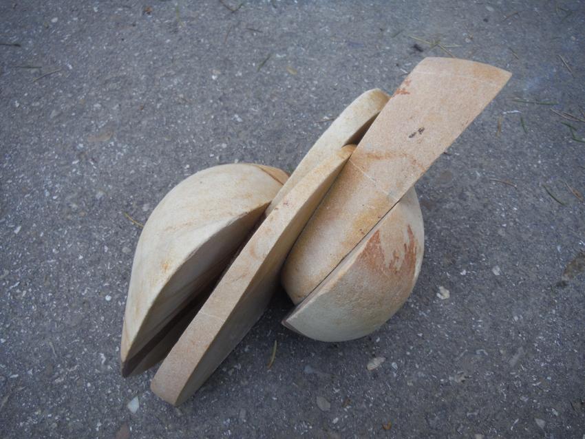 escultura-alberto-banuelos