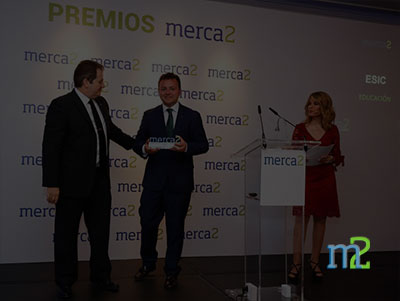 esic-2018-Premios-merca2