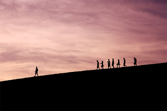 influencia-liderazgo-2019-merca2