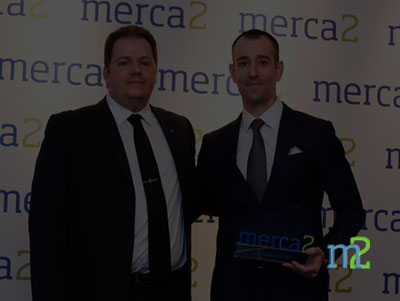ingenieria-arte-2018-Premios-merca2