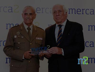 marca-españa-Premios-2018-merca2