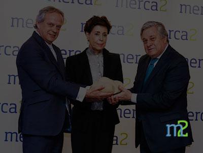 marques-de-oliva-Premios-2018-merca2
