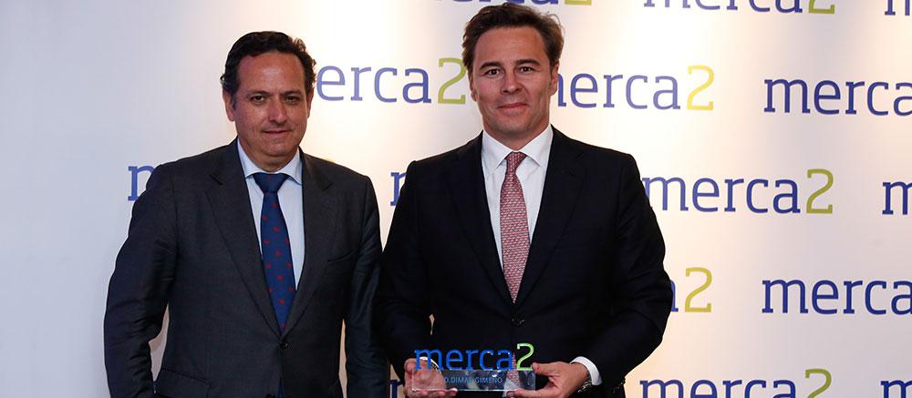 premios-empresarios-grupo-premiado-merca2-copy