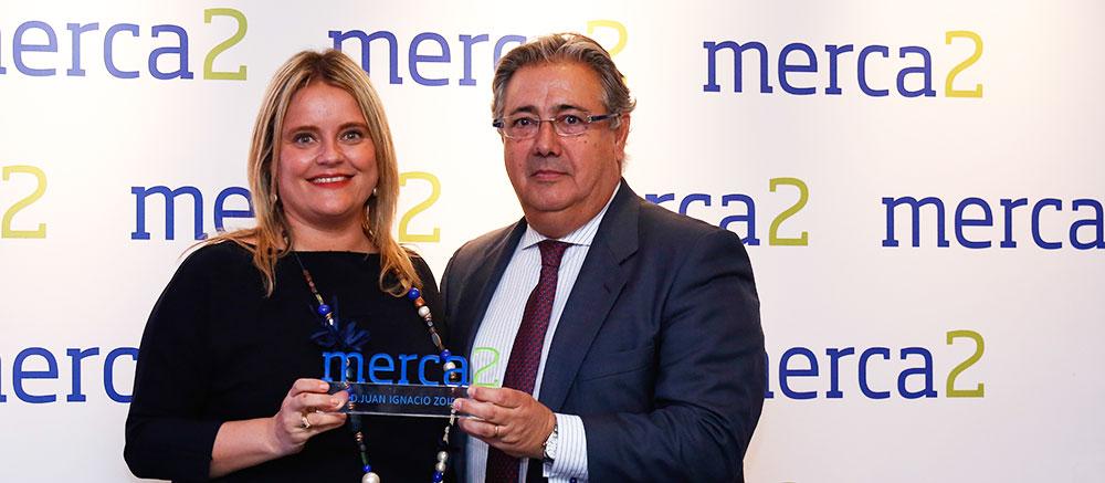 premios-empresas-22-grupo-premiado-merca2-copy