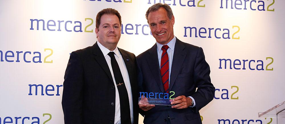 premios-empresas-33-grupo-premiado-merca2-copy