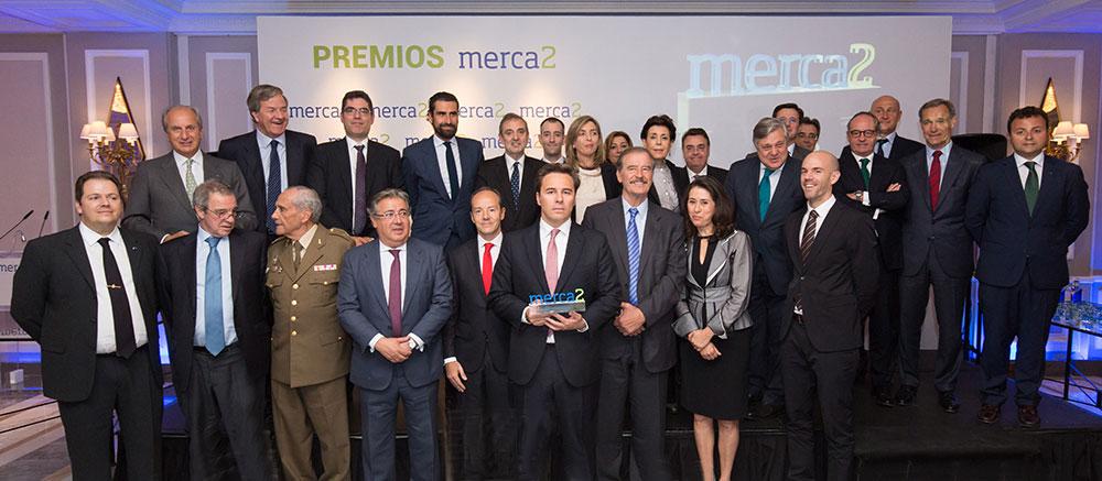 premios-grupo-premiado-merca2-copy