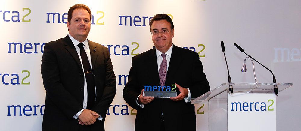 premios-impulso-espana-grupo-premiado-merca2-copy