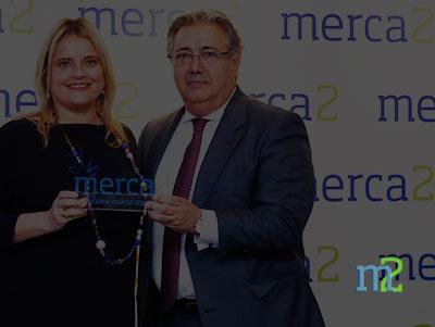 redes sociales-2018-Premios-merca2
