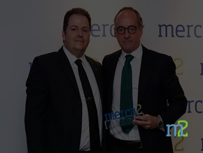 telepizza-2018-Premios-merca2