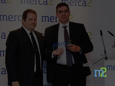 transfromacion-digital-2018-Premios-merca2