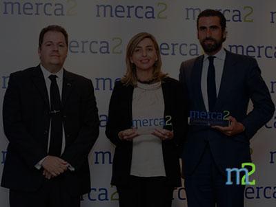 universidad-empresa2018-Premios-merca2