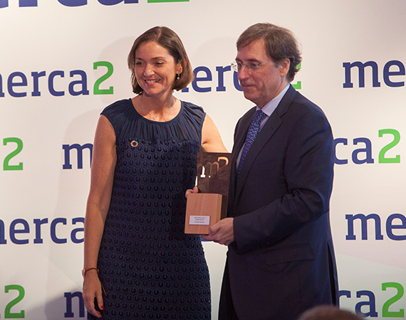 Premio-Calidad-Pascual-merca2-2019