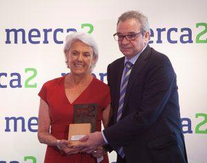 Premio-Doña-Pilar-Muro-trayectoria-profesional-merca2-2019