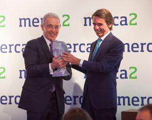 Premio-Don-Alvaro-Uribe-merca2-2019