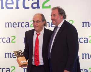 Premio-Don-JosE-Ignacio-Latorre-merca2-2019