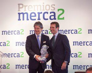 Premio-Fundacion-marques-de-Oliva-merca2-2019