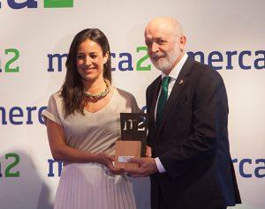 Premio-Guardia-Civil,-por-su-175-aniversario-merca2-2019
