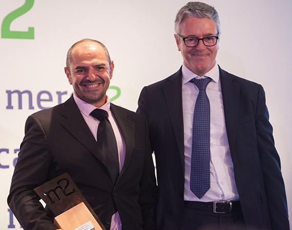 Premio-PC-Componentes-merca2-2019