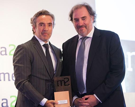 Premio-Porsche-Iberica-merca2-2019