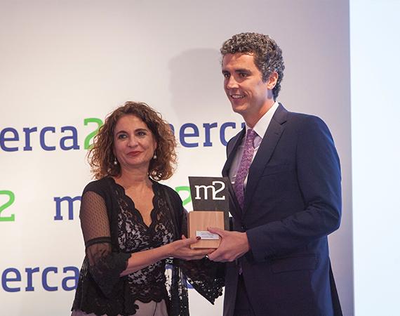 Premio-Susanna-Griso-merca2-2019