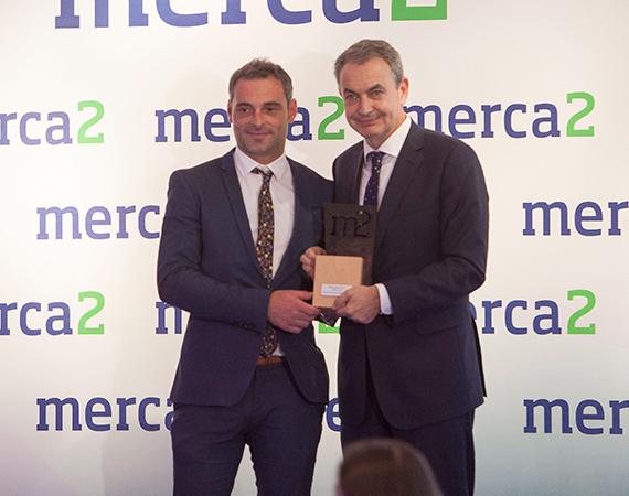 Premio-accion-social-merca2-2019