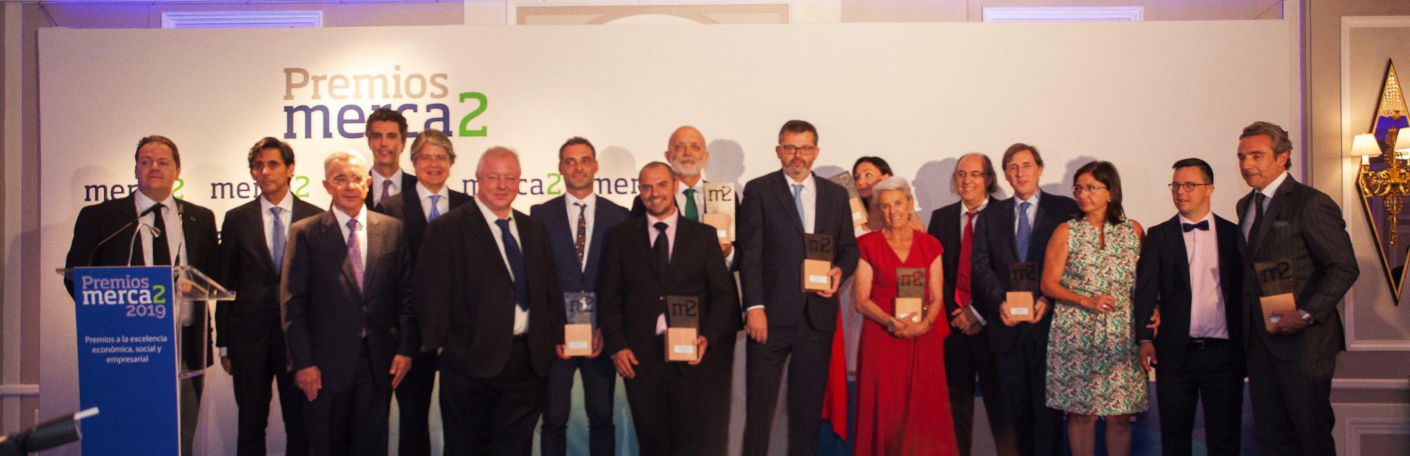 Premios-Merca2-2019-Espana