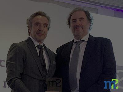 comunicacion-empresarial-2019