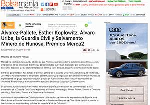 Alvarez-Pallete,-Esther-Koplowitz,-Alvaro-Uribe,-la-Guardia-Civil-y-Salvamento-Minero-de-Hunosa-Premios-Merca2