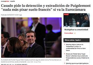 Casado-pide-la-detencion-y-extradicion-de-Puigdemont
