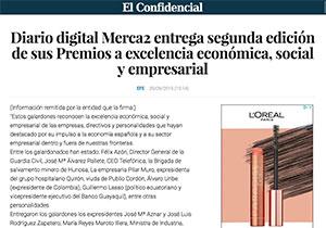 Diario-digital-Merca2-Premios-a-excelencia-economica,-social-y-empresarial