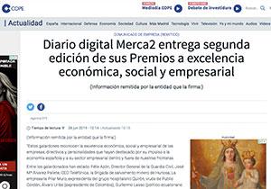 Diario-digital-Merca2-entrega-segunda-edicion-de-sus-Premios