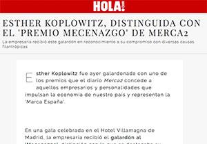 ESTHER-KOPLOWITZ-DISTINGUIDA-CON-EL-'PREMIO-MECENAZGO-DE-MERCA2
