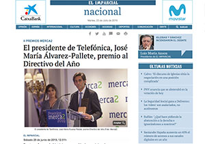 El-presidente-de-Telefonica,-Jose-Maria-Alvarez-Pallete-premio-al-Directivo-del-Ano