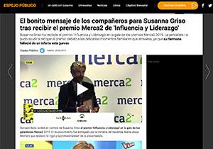 Susanna-griso-premios-merca2